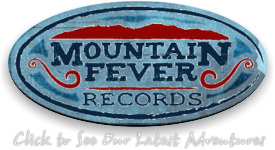 Mountain Fever Footer